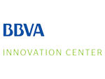 BBVA_thumb_color