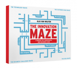 innovation_maze