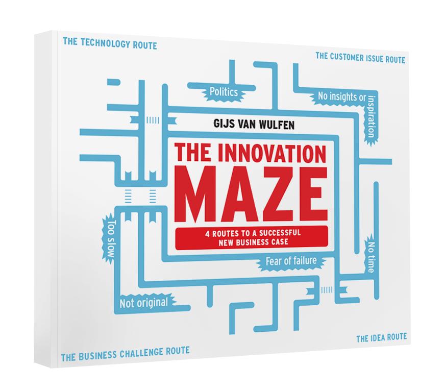 innovation_maze_2