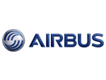 airbus_thumb_color