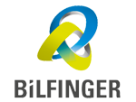 bilfinger_thumb_color