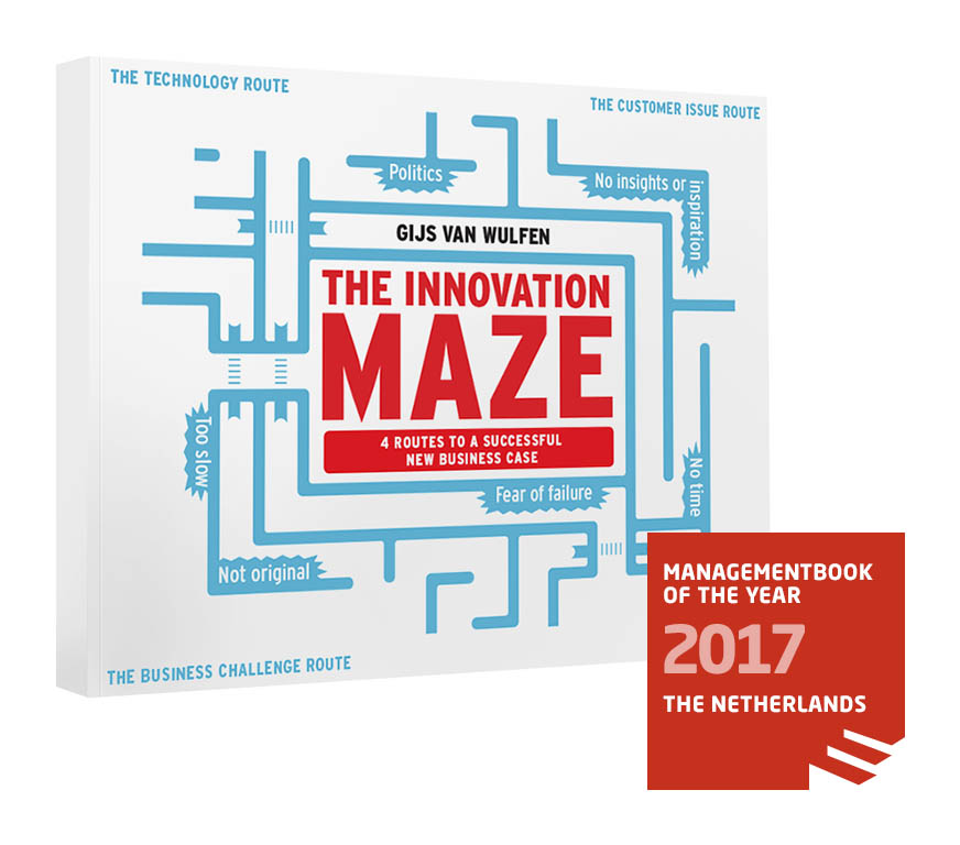 innovation_maze_managementbook_of_the_year_2017