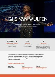 Gijs_van_Wulfen_Speaker_Biography_Front