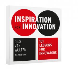 inspiration_for_innovation-2